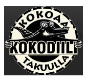kokodiili-logo